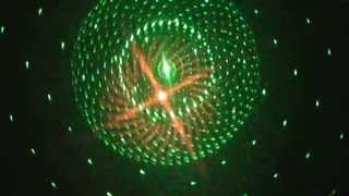 Лазерная цветомузыка AB-0007U(Компактная цветомузыкальная установка. Идеальное решение для небольших кафе, диско-баров и домашних вечер..., 2013-07-26T07:39:06.000Z)