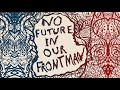 Matthew E. White - No Future In Our Frontman (Official Audio)