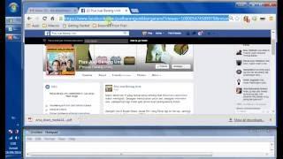 Cara Menonaktifkan Permintaan Pertemanan di FB