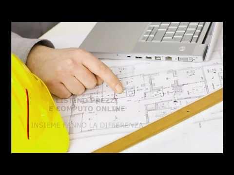 Computo Metrico Online - Prezzi Edili Camera Commercio Milano - Promo