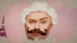 """Приключения Барона Мюнхгаузена"""