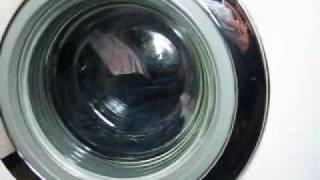 Miele De Luxe w433 Waschmaschine
