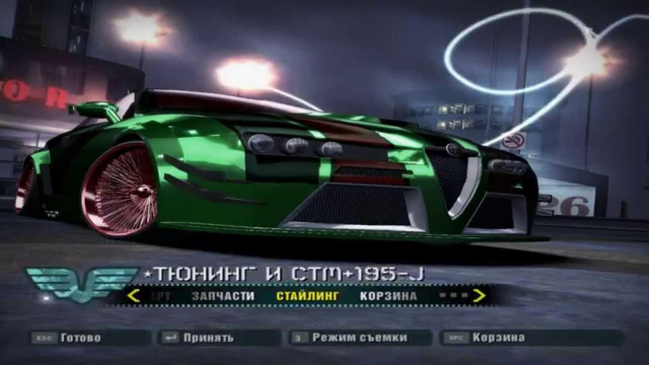 Выгодная цена на alfa romeo, доставка киев, славянск, каменец-подольский, херсон и вся украина купить оригинальные автомобильные запчасти в.