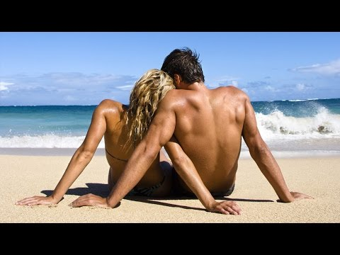 знакомства секс бесплатно видео чаты