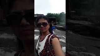 Shital Pawar