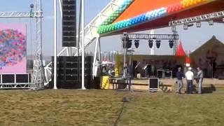 День города Нижнекамск 45 лет(, 2011-08-31T11:06:15.000Z)