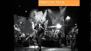 Dave Matthews Band- #41 (Live Trax 22)