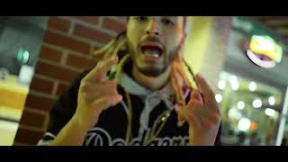 Three D. Swayze ft. YZM - The Anthem (When I die) Prod.ACitiBoiWonder