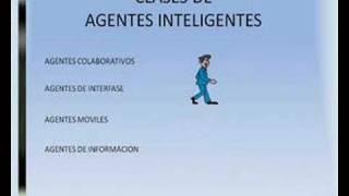 AGENTES INTELIGENTES AGUACHICA CESAR