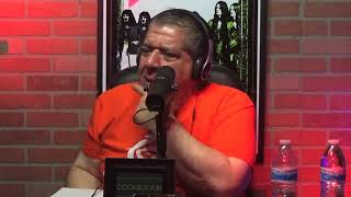 The Church Of What's Happening Now: #653 - Duncan Trussell