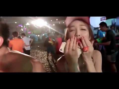 Music DJ Thailand La BomBa AkiMiLaKu 2019 REMIX