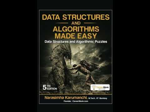 Best books on Algorithms (Links are given below)