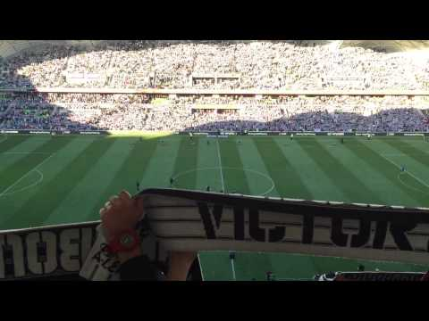 how to watch the hyundai a league grand final