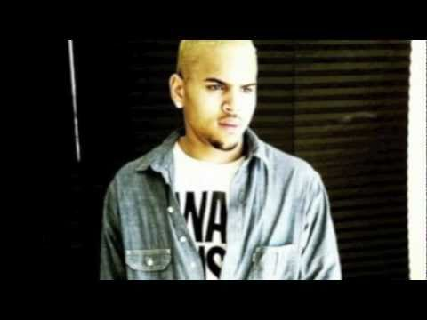 Drake ft. JoJo, 'Ryan Avery & Chris Brown - Marvin's Room (mega mix).mov