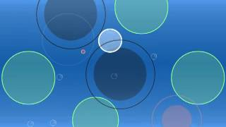 Pulse - Java 2D game with source code