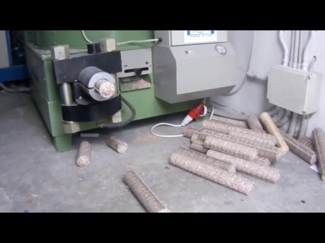 20 Granulatore S30 50  Granulator S30 50