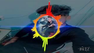 Sochta Hu Ke Woh Kitne Masoom The   Romantic SonG Dj Suraj Raj & Royal Dj
