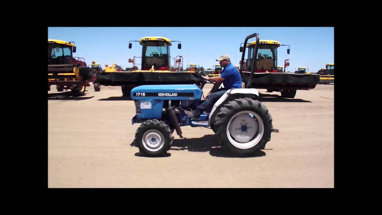 New Holland Tractor Manuals : New holland tc specs cylinder tractor parts manual