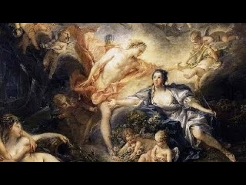 The Wisdom of the Ancients: Secret Knowledge of the Bronze Age FULL VIDEO