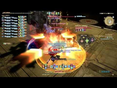 Final Fantasy XIV: SB - Beginner's 4 0 Crafting Guide From Fresh