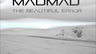 The Beautiful Error_MADMAD ( Splendid Pleasure ) 2014 JUN