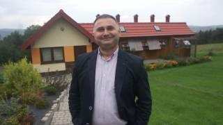 Tomasz Babral - Oddział PZHGP 0447 Lima...