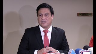 China offers to hire more English teachers, nurses from PH — Zubiri