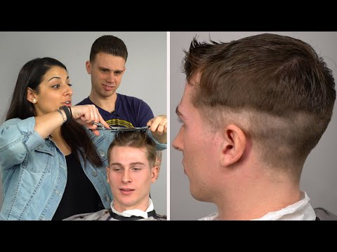 haircut summary Enhance your learning of quiz & worksheet - david's haircut synopsis | studycom with a printable worksheet or an interactive quiz these practice questions will help you study before.