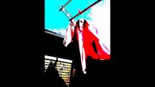実験映画 作品3番 keep mt shirt on(冷静に。冷静に。)