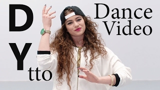 Dytto | Dance video