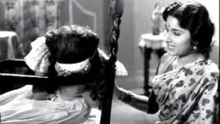 GUDIYA HUM SE ROOTTHI RAHOGI- LATA -( DOSTI 1964) MAJROOH LAXMIKANT PYARELAL