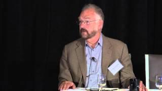 2015 Aspen Forum - Keynote Tim Bresnahan