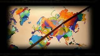 Artemural -Murales artísticos y pintura decorativa-