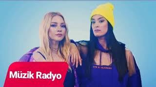 Rozz Kalliope \u0026 Ece Seçkin - Benjamins 3 remix #müzik #eceseçkin Resimi