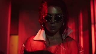 Анна Седокова - Шантарам (Премьера клипа 2018)
