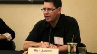 How my first startup was sold - Rich Skrenta