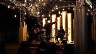 Folktivalist (FSTVLST versi Folk) - Orang Orang di Kerumunan (live at Folk Music Festival 2018)