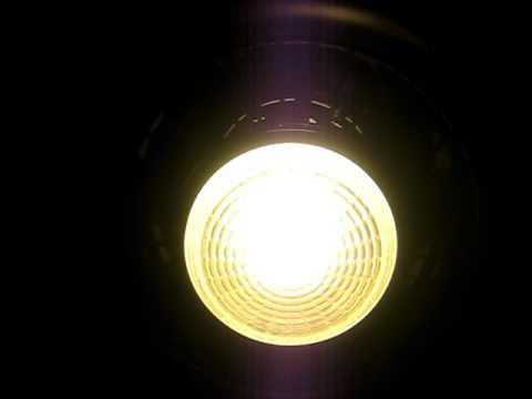 Vintage Nutone Bath Fan Light Fixure Youtube