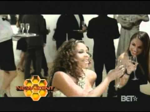 lil' kim - whoa (and spell check promo) -