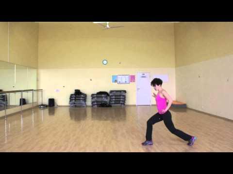 Тренировки в домашних условиях программа от фитнес