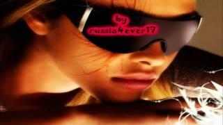 DJ Pavliga - Crystal - Ne Otpuskay (Pavliga Remix edit 2010).wmv