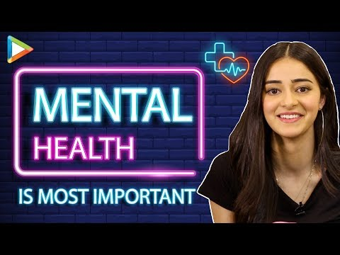 """Ananya Panday: """"Karan gets maximum amount of HATE but he…"""" 