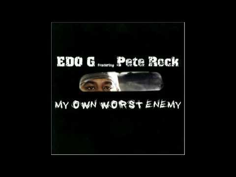 Edo G & Pete Rock - Wishing (ft. Masta Ace)