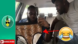 BEST JAMAICAN VINES JULY#8 2017 | TRY NOT TO LAUGH OR GRIN