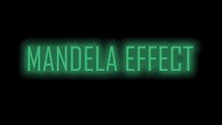 Mandela Effect: Looney Toons Residual Evidence