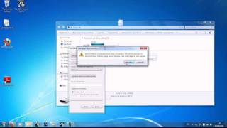 Tutorial Instalar Windows 7/8 Booteable desde USB en PC/Netbook/Notebook LiveUSB