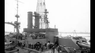 1898 USS WINCONSIN BB 9 us navy battleship facts history bio