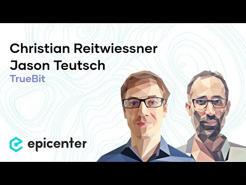 Jason Teutsch & Christian Reitwiessner: TrueBit, Scalable Off-Chain Computations for Ethereum (177)