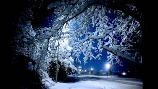 Let it Snow!-Andy Williams