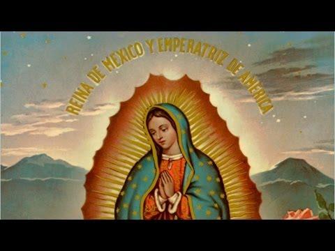 Guadalupe - Żywy Obraz I Tv Trwam